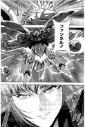 Zeta Gundam Define RAW v11 w171