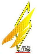 AFX-logo