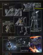 G-Saviour Full Weapon - Illusion2