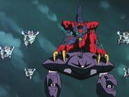 Gundams-PYUCwL1