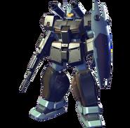 RGC-83 GM Cannon II (Gundam Versus)