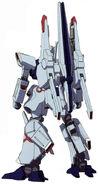 Arx-014p-back