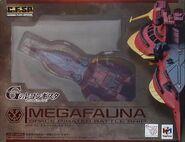 CFSP Magafauna p01 front