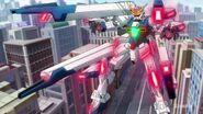GX-999910 Gundam X Jumaoh (GM's Counterattack) 03