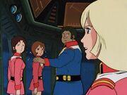 Gundamep18c