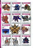 Kikoushin Character 9