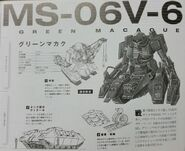 Ms06v6 p01 LineArt GundamUCMechanicsAndWorld-ep4-6