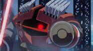 Msm08 p02 SturmFaust GundamUC-OVA episode4