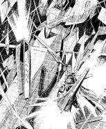 RX-93-ν2V Hi-ν Gundam Vrabe (Ep 12) 03