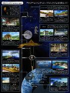 Regild Century Map Complete