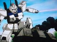 Rx-79gez8 p02 BeamSaberAttack 08MST-OVA episode9