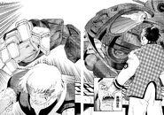 Turn A Gundam v4 I04 017