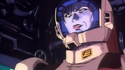 092 AGX-04 Gerbera Tetra (from Mobile Suit Gundam 0083)-0