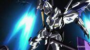ASW-G-01 Gundam Bael (Episode 46) Valkyrja Blade (9)