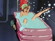 Elpeo Ple 25 Bath