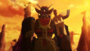 GF13-049NM Tequila Gundam (GBD Ep 04) 04