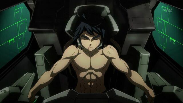 File:Gundam Barbatos Cockpit.jpg
