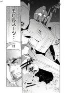 Gundam Twilight Axis RAW v1 0039