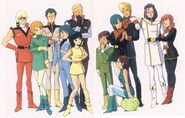 Mobile.Suit.Gundam.-.Universal.Century.full.426117