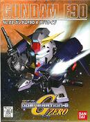 SDGG-22-GundamF90-APV