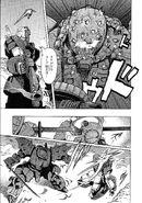 SENKI0081 vol02 0167