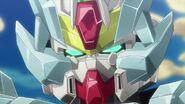 Seravee Gundam Scheherazade (Episode 05) 01