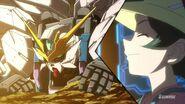 GX-999910 Gundam X Jumaoh (GM's Counterattack) 06