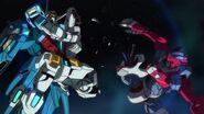 Gundam-reconguista-in-g-1104