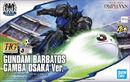 HGIBO Gundam Barbatos GAMBA OSAKA Ver