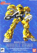 OldMobileSumo-Gold
