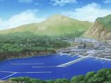 Panama Base