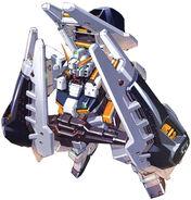 RX-121-TR-1-4ghhg9