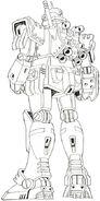 Rgm-79f-back