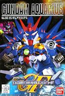 SDGG-50-GundamAquarius