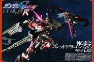 SEED Destiny Astray R 06