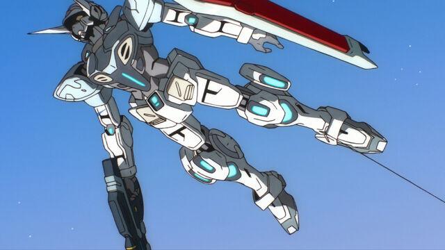 File:YG-111 Gundam G-Self-3 G-Reco-1.jpg