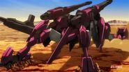 ASW-G-64 - Gundam Flauros (Ryusei-Go IV) (Episode 37) 04