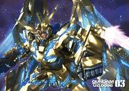 Gundam UC 0096 Last Sun v3 03 003-002