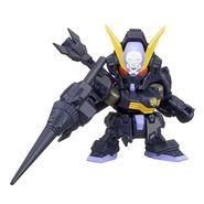 Crossbone Gundam X2 Kai Next