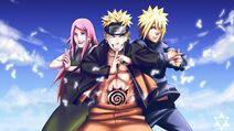 Japanese-anime-Naruto-