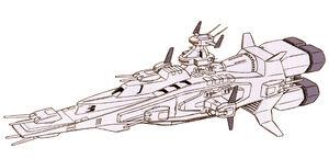 Magellan0083