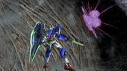 Qan(T) Final battle