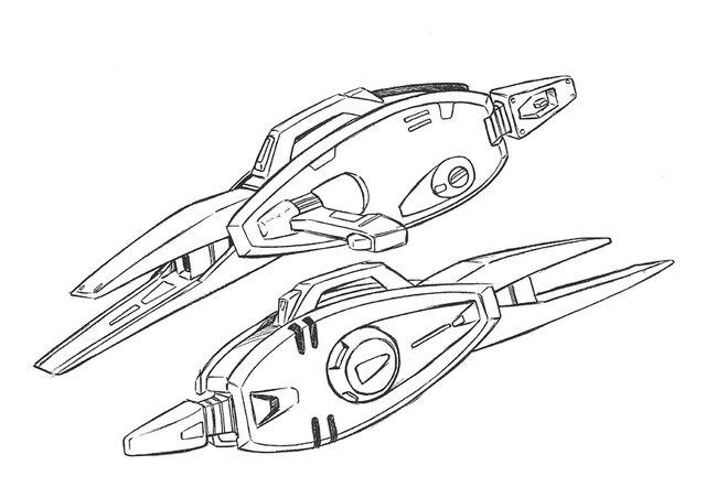 File:Rms-154-beamrifle.jpg