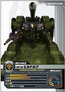 YMT05 p09 GundamChronicleBattleLine