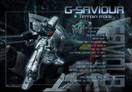 G-Saviour CG Game 025