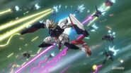 GF13-017NJ-B Gundam Shining Break (Ep 25) 01