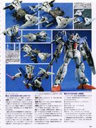 Gundam-Zephyranthes-Full -Burnern-027