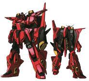 Red-zeta-concept-ms