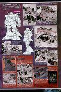 The Origin Designs MS-09 Dom 3