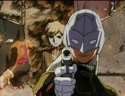 GundamWep08e